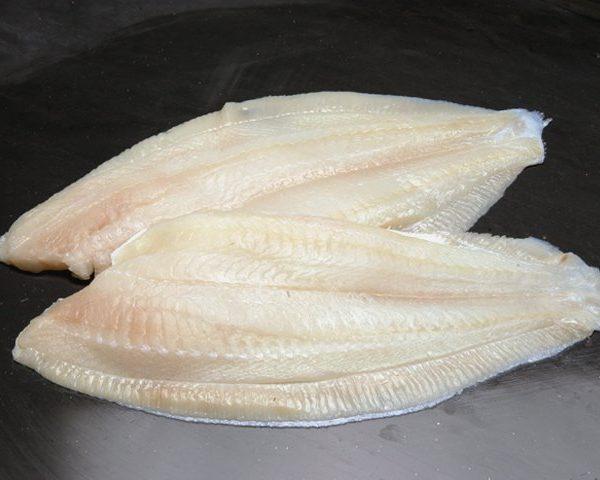 white-fish
